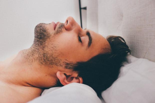 Dentalux i Infoscan stawiają na terapie zaburzeń oddychania podczas snu