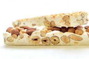 Walka z cukrem w diecie - to motto na 2019 r.
