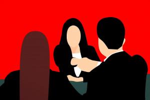 O wyższości mediacji nad sprawą sądową