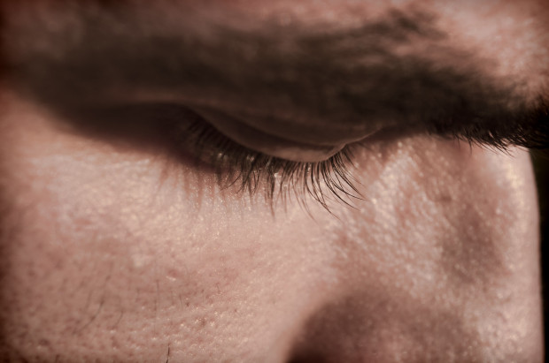 Ból twarzoczaszki: jak odróżnić ból stomatologiczny?