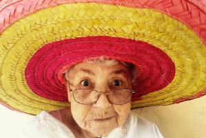 Menopauza, brak zębów i nadciśnienie