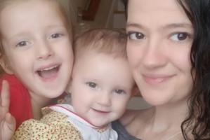 Czy matka może karmić piersią w gabinecie dentystycznym?