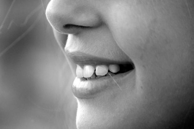 Przeglądy stomatologiczne dzieci? Uwaga rodzice kontrolują...dentystów!