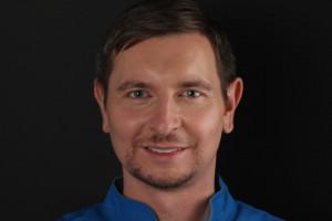 Drażliwe pytania o przyszłość polskiej stomatologii