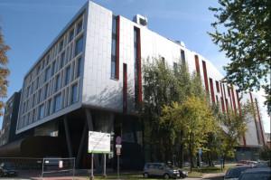 Polscy naukowcy pracują nad uproszczeniem precyzyjnych zabiegów chirurgicznych