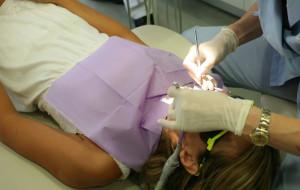 Gutaperka wcale nie tak dobra w endodoncji