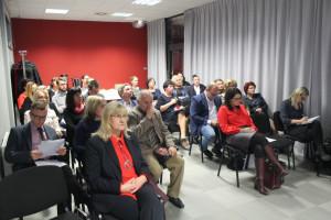 Posiedzenie KS ORL w Szczecinie mission posible?