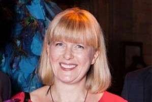 WUM: dr Ewa Czochrowska nagrodzona za wybitne osiągnięcia w dydaktyce