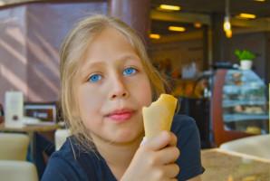 Władze Krakowa chcą wiedzieć, w których szkołach są gabinety stomatologiczne