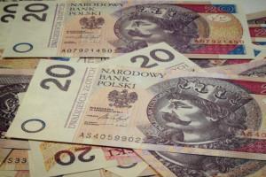 Pieniądze na specjalizacje zafiksowane