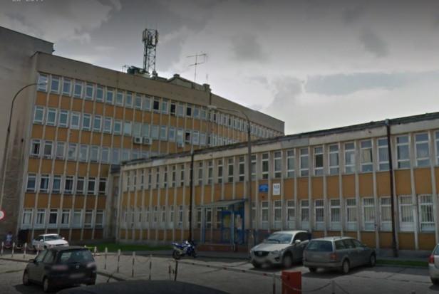 Lublin: Stomatologiczne Centrum Kliniczne wciąż bez nabywcy