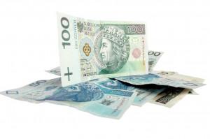 100 tys. zł na gabinet stomatologiczny dla niepełnosprawnych