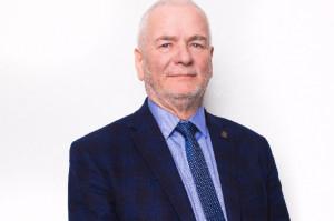 #muremzaRektorem: prof. Marek Ziętek ze wsparciem środowisk medycznych