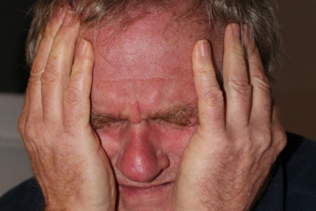 Ból zęba – rodzaje i przyczyny
