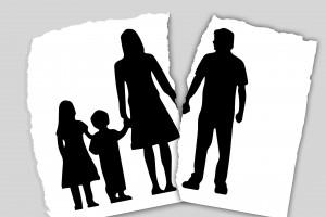 Zawód dentysty obciążony ryzykiem rozwodu?