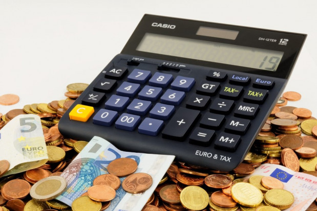 Wzrost cen usług stomatologicznych: Polska wyjątkowo nisko
