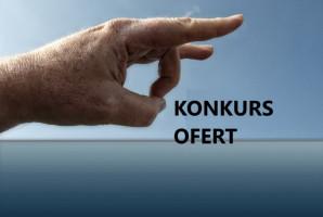 Stomatologia: OW NFZ w Poznaniu unieważnia postępowanie