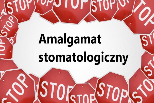 Z dala od amalgamatu – rekomendacja KS ORL w Rzeszowie