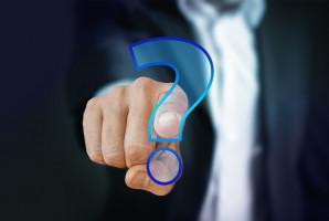 Stomatologia: jak składać oferty w konkursach NFZ?