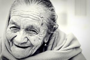 Modelki do zabiegów stomatologicznych pilnie poszukiwane