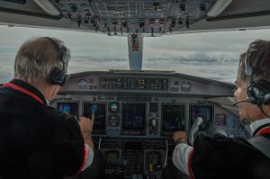 Dentysta zaliczy koszt zdobycia licencji pilota w koszt uzyskania przychodu