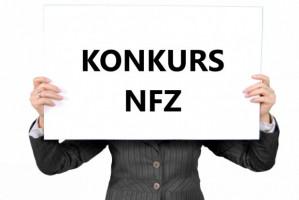 NFZ w Kielcach: konkurs na usługi stomatologiczne