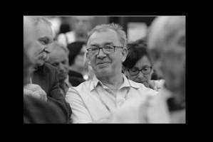 Ciepłe słowa o zmarłym dentyście Marcinie Tatrzańskim