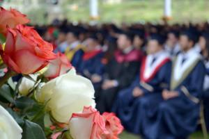 Uczelnie medyczne w rankingu URAP