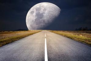 Mielec: nocna pomoc stomatologiczna...w Rzeszowie