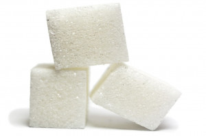 Akcja #NieCukrz, cukier szkodzi – bez dentystów?