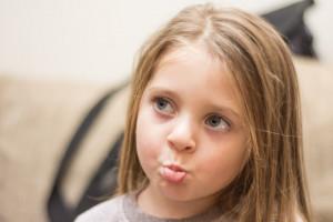 NFZ w Opolu: konkurs na świadczenie usług stomatologicznych dla dzieci