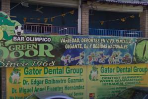 """""""Uchodźcy"""" stomatologiczni okupują Los Algodones"""