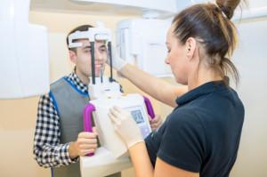 Medicover Stomatologia: nowe centrum w Łodzi