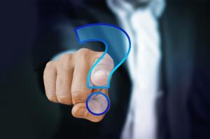 Wątpliwości w sprawie e-zwolnień nurtują posła
