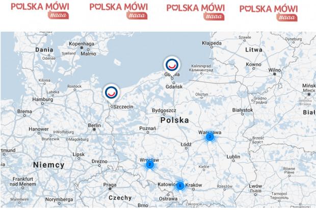 Czy cała Polska powie aaa?
