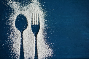 Podatek od cukru na horyzoncie