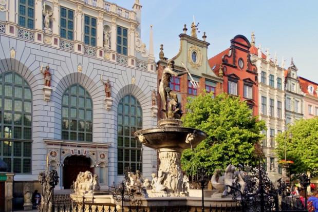 Polska jako eldorado turystyki dentystycznej