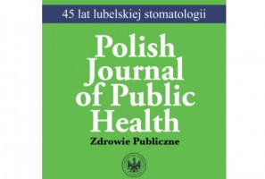 45-lecie Oddziału Stomatologicznego UM w Lublinie