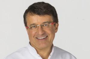 Roman Borczyk: bruksizm nie tylko niszczy zęby