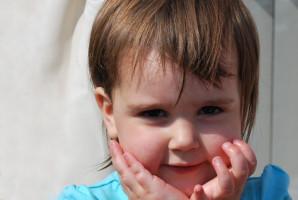 Kalisz: jest konkurs na realizację profilaktyki stomatologicznej wśród dzieci pięcioletnich
