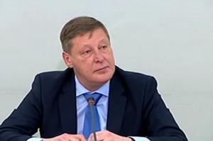 Kontrola skarbowa u dentystki, żony Sławomira Nowaka - zgodna z regułami