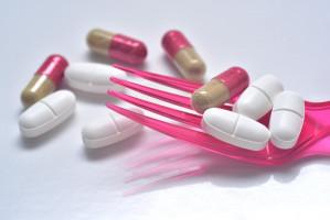 Uszczegóławianie rekomendacji w zakresie stosowania antybiotyków w stomatologii