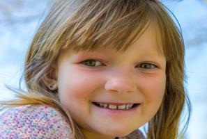 Żyrardów: będzie konkurs na realizację programu profilaktyki próchnicy zębów