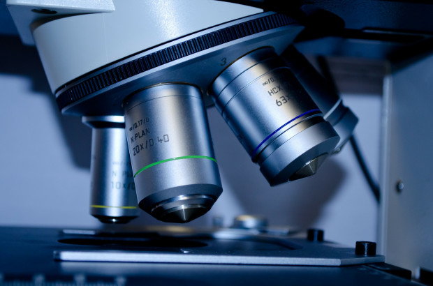 Kiedy komórki macierzyste do leczenia kanałowego?