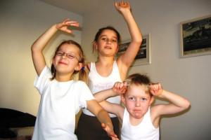 Kobierzyce: zgoda na program profilaktyki próchnicy zębów wśród dzieci