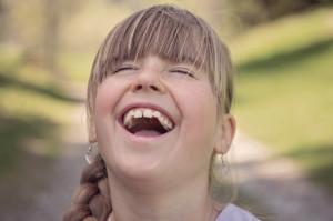 Nowy Duninów: zielone światło dla programu profilaktyki próchnicy wśród dzieci