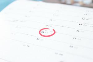 Czas oczekiwania na świadczenia stomatologiczne