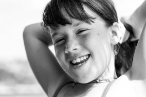 Kłobuck: konkurs ofert na realizatora programu profilaktyki próchnicy