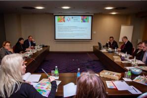 Kongres Unii Stomatologii Polskiej  nabiera tempa