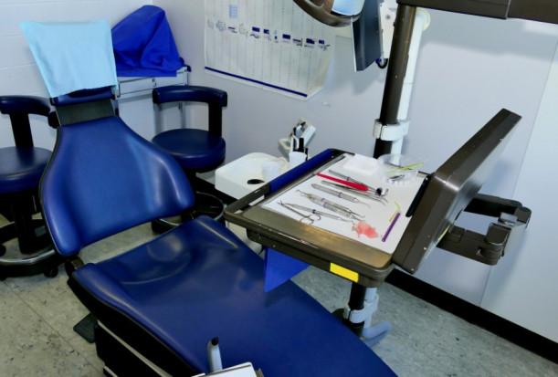 Wrocław: konkurs na realizację stomatologicznego programu profilaktycznego